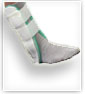 AirLite Ankle Support