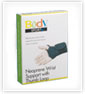BodySport Neoprene Wrist Support with Thumb Loop