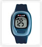 Polar A1 Heart Rate Monitor