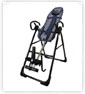 Teeter Hang-Ups EP-550 Inversion Table