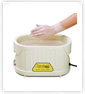 Therabath PRO Professional Paraffin Bath